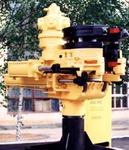 AKB-3