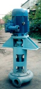VSHN-150