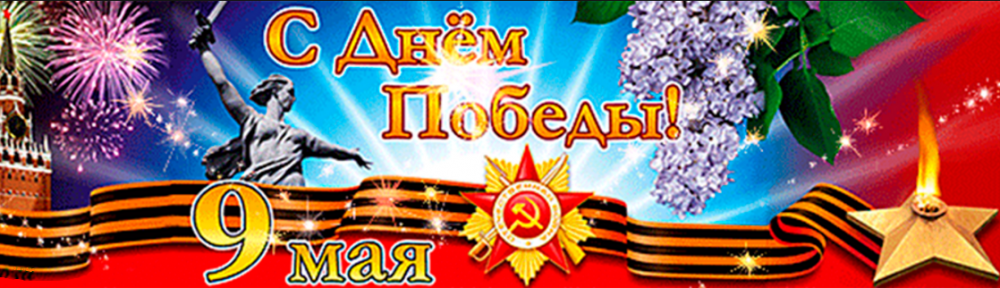 "ООО ""БУРМАШ"""